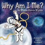 Why Am I Me? - Wayne Harris-Wyrick