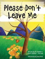 Please Don't Leave Me - Vic Sbarbaro