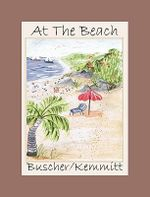 At the Beach - Nancy Tancey Buscher