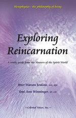 Exploring Reincarnation - Peter Watson Jenkins
