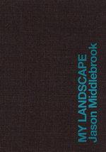Jason Middlebrook - My Landscape - Susan Cross