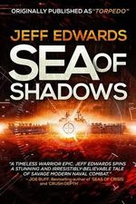 Sea of Shadows - Jeff Edwards