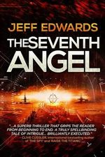 The Seventh Angel - Jeff Edwards