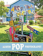 Austin Pop Photography - Joseph Worth