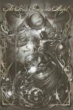 Holy Guardian Angel - Michael Ceccetelli