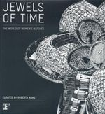Jewels of Time : The World of Women's Watches