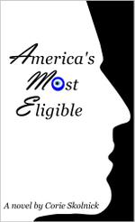 America's Most Eligible - Corie Skolnick