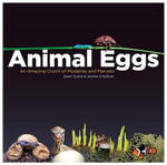 Animal Eggs - Dawn Cusick