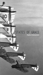 States of Grace - Stephen Graham Jones