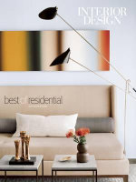 Best of Residential Architecture and Design - Cindy Allen