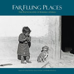 Far Flung Places : The Photography of Barbara Sparks - Roddy MacInnes