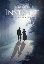 Instinct - J.A. Belfield