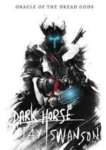 Dark Horse - Jay Swanson