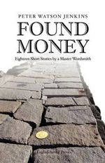Found Money - Peter Watson Jenkins