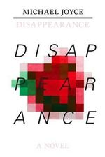 Disappearance - Michael Joyce