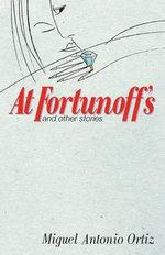 At Fortunoff's - Miguel Antonio Ortiz