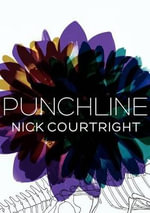 Punchline - Nick Courtright