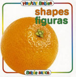 Shapes/Figuras - Adirondack Books