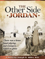 The Other Side - Jordan : Jordan - Phd Joseph Miller