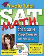 Private Tutor - Your Complete SAT Math Prep Course - Amy Lucas