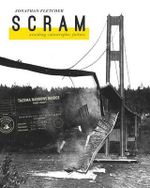 Scram : Avoiding Catastrophic Failure - Jonathan S Fletcher