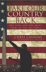 Take Our Country Back - Chris Cassone