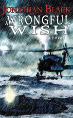 A Wrongful Wish - Jonathan Black