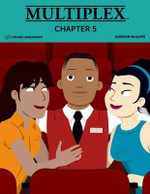 Multiplex : Chapter 5 - Gordon McAlpin