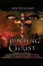 Hunting Christ : A Jack Nightingale Supernatural Thriller - Ken Policard