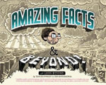 Amazing Facts and Beyond : Book 2 - Kevin Huizenga