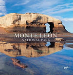 Monte Leon National Park - Antonio Vizcaino
