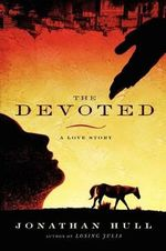 The Devoted - Mr Jonathan Hull