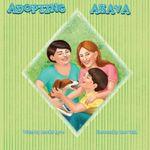 Adopting Ahava - Jennifer Byrne