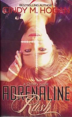 Adrenaline Rush - Cindy M Hogan