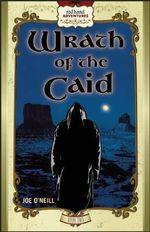 Wrath of the Caid - Joe O'Neill