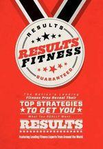 Results Fitness - Alwyn Cosgrove