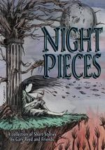 Night Pieces - Gary Reed