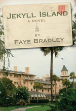 Jekyll Island - Faye Bradley