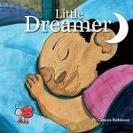 Little Dreamer - Genesis Robinson