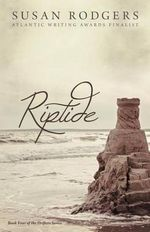 Riptide (Drifters, Book Four) - Susan Rodgers