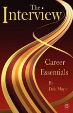 Career Essentials : The Interview - Dale Mayer