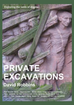 Private Excavations - David Robbins