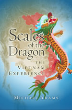 Scales of the Dragon - Michael Adams