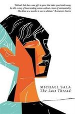 The Last Thread - Michael Sala