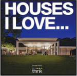 Houses I Love... - Gary Takle