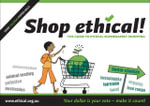 The Guide to Ethical Supermarket Shopping 2013 - ETHICAL CONSUMER GROUP INC.
