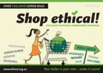 Shop Ethical! the Guide to Ethical Supermarket Shopping - ETHICAL CONSUMER GROUP INC.