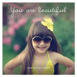 You are Beautiful - David Cuschieri