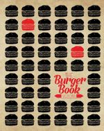 The Burger Book - Smudge Publishing