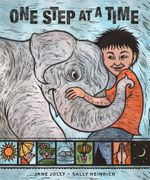 One Step at a Time - Jane Jolly